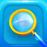 Hidden Objects – Puzzle Game Mod Apk1.0.41