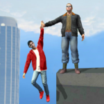 Hollywood Stunts Movie Star Mod Apk 2.9