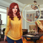 Home Makeover – Hidden Object Mod Apk 2.2.2