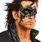 Hrithik Roshan Movie Names Mod Apk 1.14.9z
