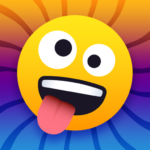 Infinite Emoji – Trivia Guessing Game! Mod Apk 1.0.18