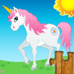Kids Animals Jigsaw Puzzles ❤️🦄 Mod Apk 27.0