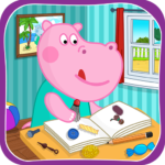Kindergarten: Learn and play Mod Apk 1.1.1