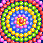 Kitten Games – Bubble Shooter Cooking Game Mod Apk 1.2
