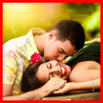 Love Stories: Interactive Chat Story Texting Games Mod Apk 3.0