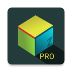 M64Plus FZ Pro Emulator Mod Apk 3.0.278 (beta)-free