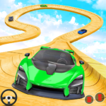 Mega Ramps – Car Stunts Mod Apk 1.5