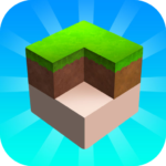 MiniCraft: Blocky Craft 2021 Mod Apk 1.1.2