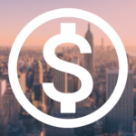 Money Clicker – Business simulator and idle game Mod Apk 1.4.5