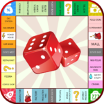 Monopolist – Business Dice Board Mod Apk 1.4.2