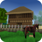 Multi Block Craft Mod Apk 6.1.0.multi.craft