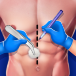 Multi Surgery Hospital : Free Offline Doctor Games Mod Apk 1.0.7