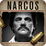 Narcos: Cartel Wars. Build an Empire with Strategy Mod Apk 1.41.00