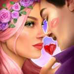 Novels. Choose your story: choice & decisions game Mod Apk