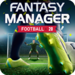 PRO Soccer Cup 2020 Manager Mod Apk 8.70.000