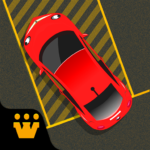 Parking Frenzy 2.0 Mod Apk 3.0