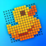 Picture Cross – Nonogram Logic Puzzles Mod Apk 3.1