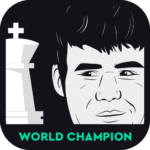 Play Magnus – Play Chess for Free Mod Apk 5.0.0