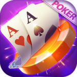 Poker Journey-Texas Hold'em Free Online  Card Game Mod Apk 1.032
