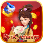 Red Chamber Slot : Real casino experience Mod Apk 3.3