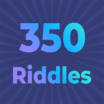 Riddles for everyone – Crossword Word Connect Mod Apk 0.73