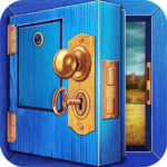 Rooms & Exits – Escape Games Mod Apk 1.09