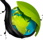 Save Earth.Offline ecology strategy learning game Mod Apk 1.2.019