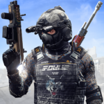 Sniper Strike – FPS 3D Shooting Game Mod Apk 500073