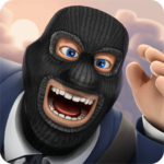Snipers vs Thieves: Classic! Mod Apk 1.0.40339