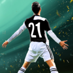 Soccer Cup 2021: Free Football Games Mod Apk 1.16.0.2