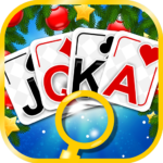 Solitaire Mystery Mod Apk 24.3.7