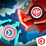 Supremacy 1914 – Real Time World War Strategy Game Mod Apk 0.106