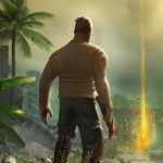 Survivalist: invasion PRO (2 times cheaper) Mod Apk 0.0.462