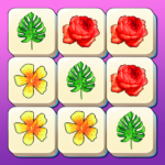 Tile King – Matching Games Free & Fun To Master Mod Apk 53