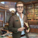 Time Crimes Case: Free Hidden Object Mystery Game Mod Apk 3.84