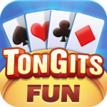 Tongits Fun – Online Card Game for Free Mod Apk 1.1.2.1