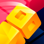 Towers: Relaxing Puzzle Mod Apk 1.0014