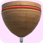 Traditional Spinning Top – 3D Mod Apk 32