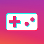 Video Game – Play Classic Retro Games Mod Apk 2.2.4