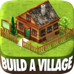 Village City – Island Simulation Mod Apk 1.11.1