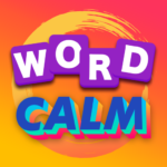 Word Calm – Relax and Train Your Brain Mod Apk 2.3.2