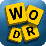 Word Maker – Word Connect Mod Apk 1.0.19