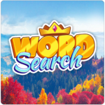 Word Search – Word Game Mod Apk 1.8