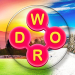 Word Season – Connect Crossword Game Mod Apk 1.28