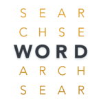 WordFind – Word Search Game Mod Apk 1.5.6