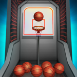 World Basketball King Mod Apk 1.2.10
