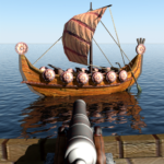 World Of Pirate Ships Mod Apk 3.8