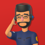 911 Emergency Dispatcher Mod Apk 1.065