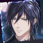 A Kiss from Death: Anime Otome Virtual Boyfriend Mod Apk 2.0.6