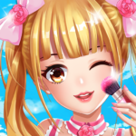 👗💄Anime Girl Dress Up Mod Apk